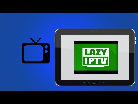 top-8-best-iptv-player-apps-8