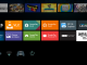 Amazon Prime Video 4K