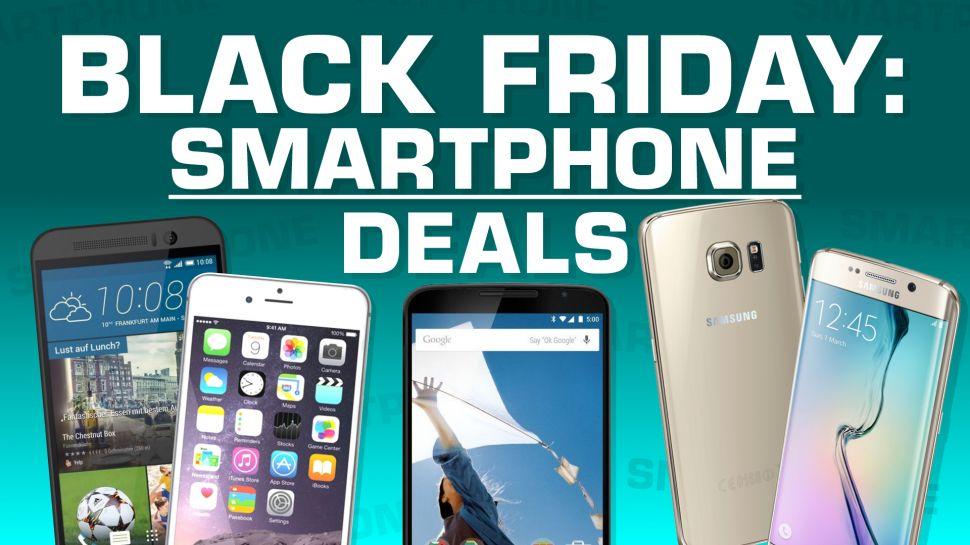 Black_Friday_Best_SmartPhones