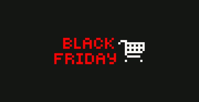Black_Friday_Sales