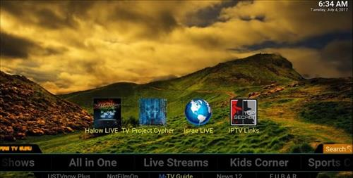 Fire_TV_guru_Kodi_3