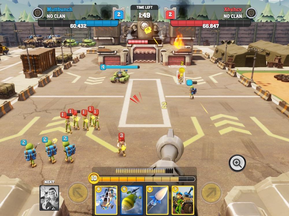 Mighty_Battles_Mod_apk