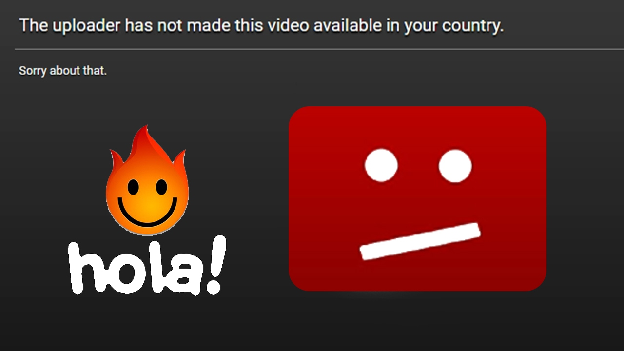 Video_Not_Available_in_Your_Country_YouTube_Error