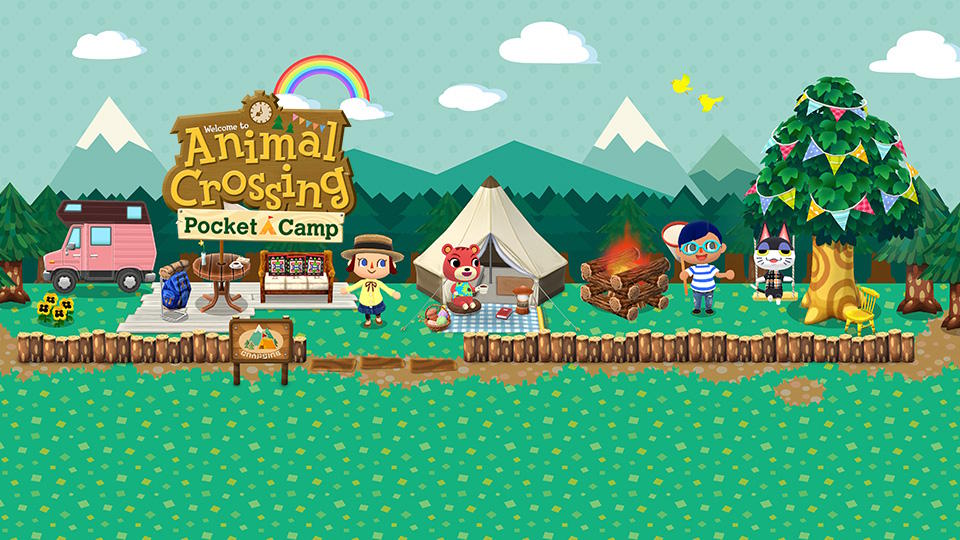 animal_crossing_pocket_camp_hack