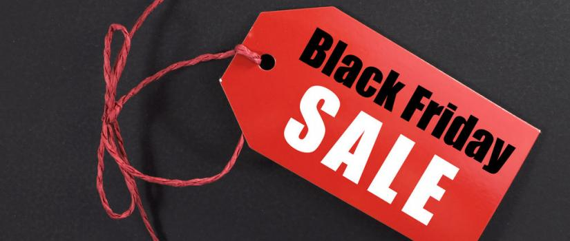 black-friday_sales