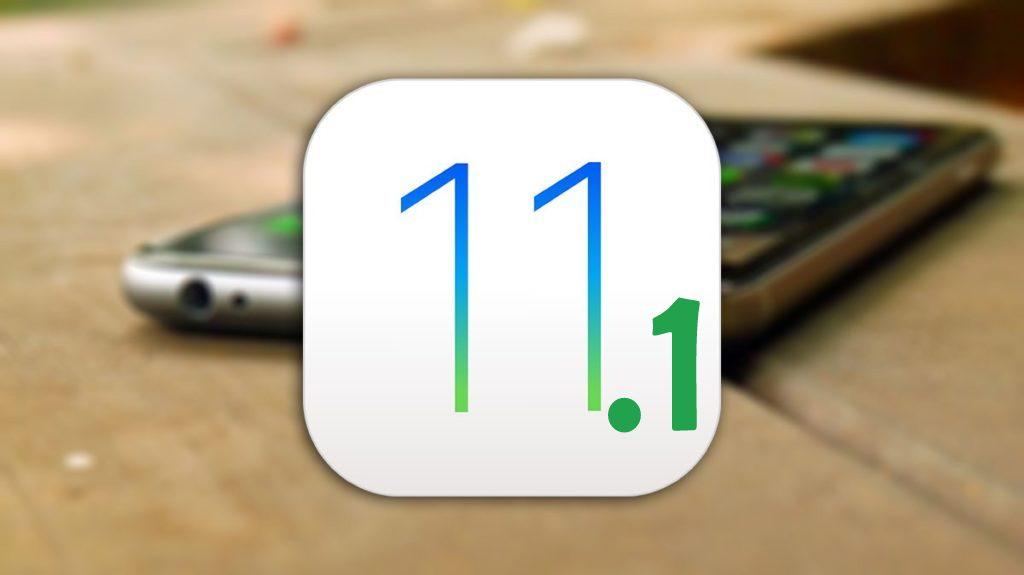 iOS_11.1_Final_Ipsw