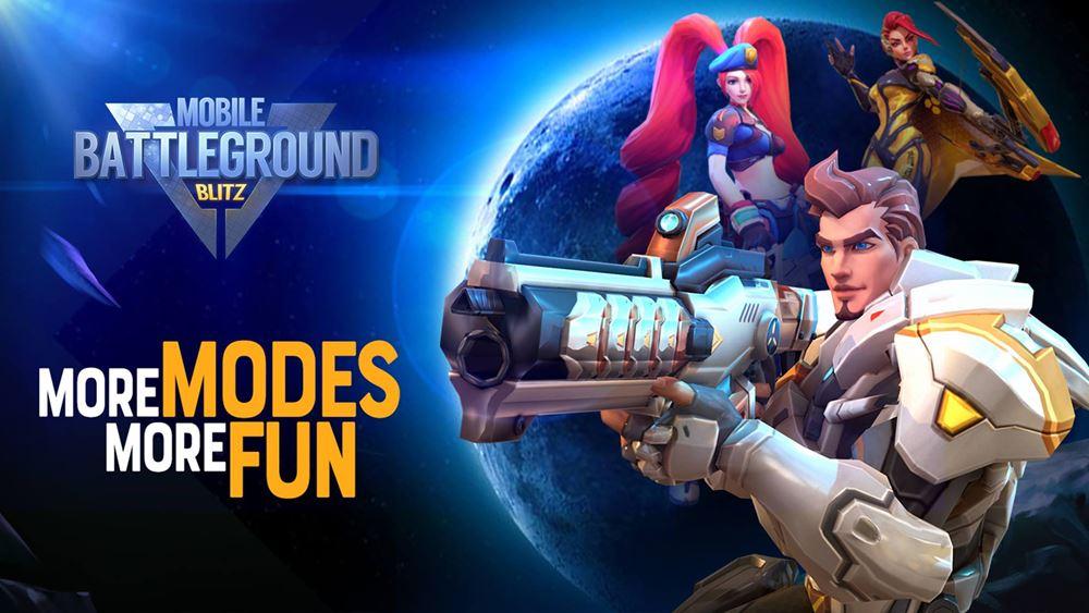 Mobile_Battleground_blitz_mod_apk_hack