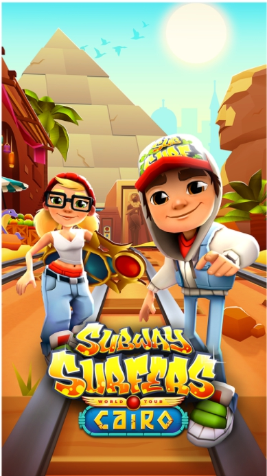 Subway_Surfers_Cairo_1.81.0_Mod_apk_hack