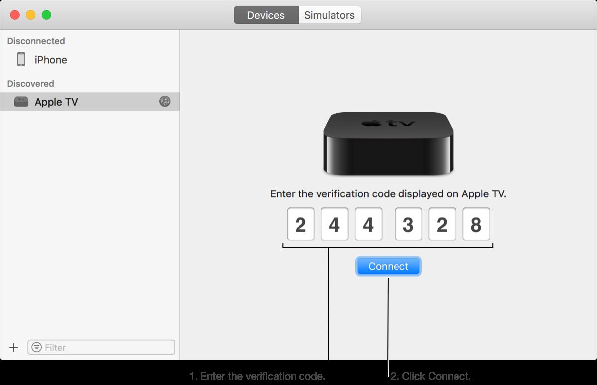Connect_Apple_TV_4k_Mac