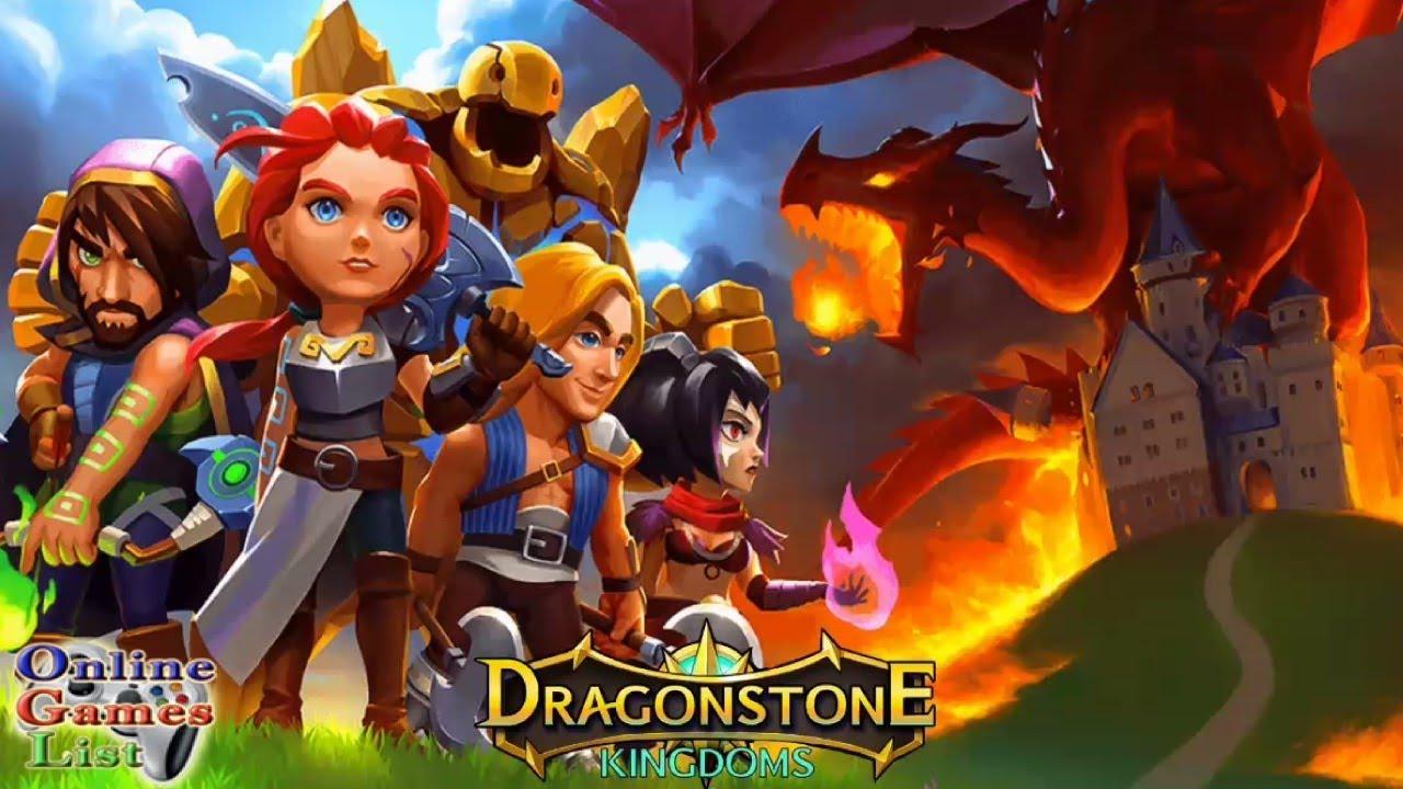 DragonStone_Kingdoms_Mod_Apk