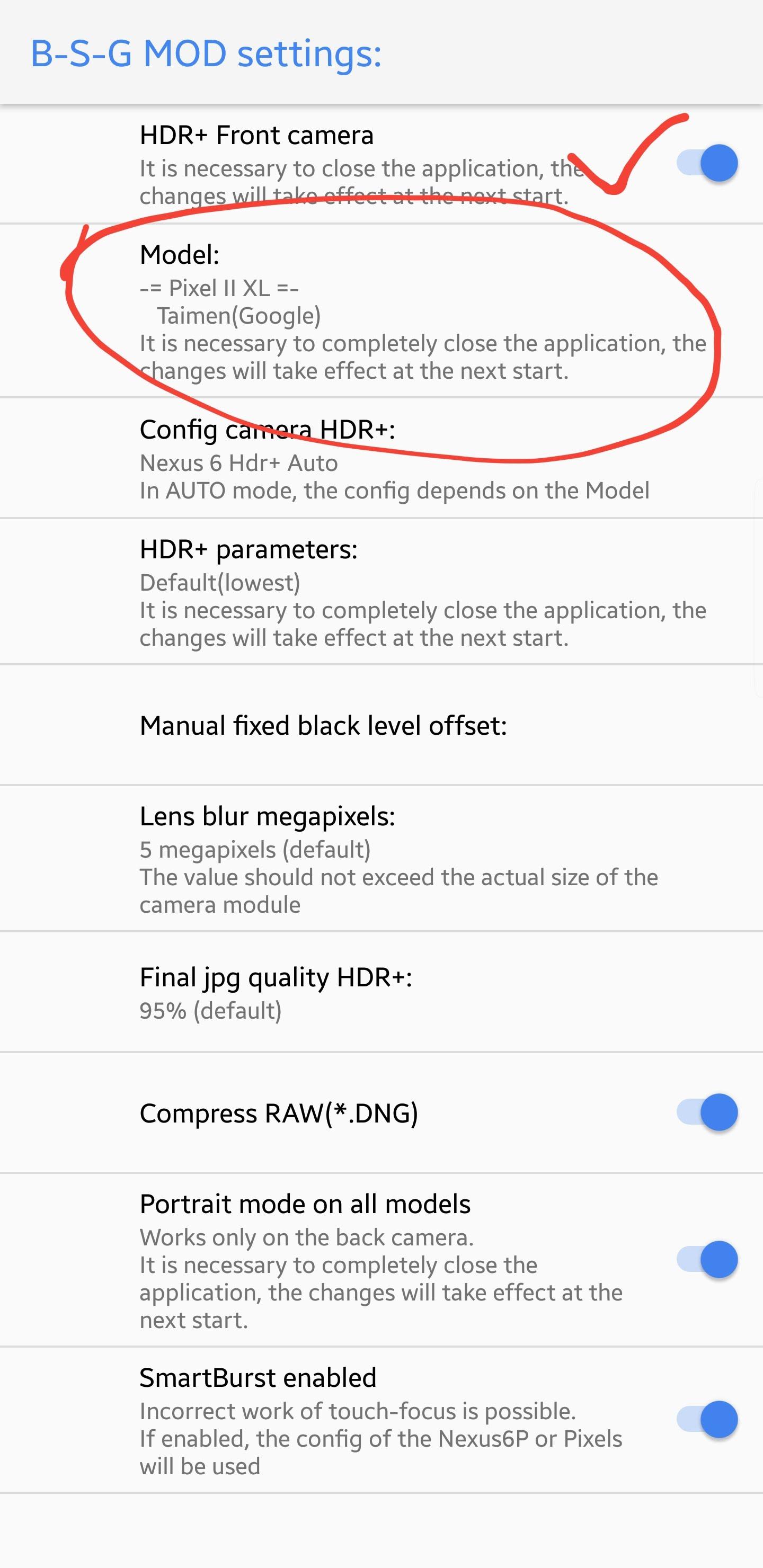 Google-Camera-Mod-Apk-for-Samung-Galaxy-Note-8-Exynos (3)