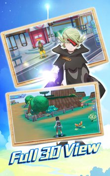 Poketown-Adventure-mod-apk