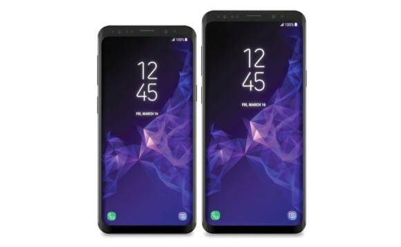 Samsung_Galaxy_S9_Wallpaper