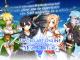 Sword Art Online Mod apk hack
