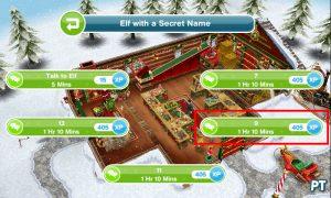The Sims FreePlay Mod apk hack