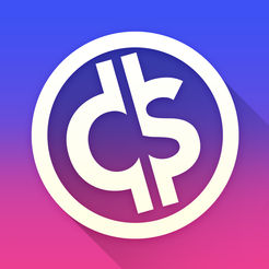 Cash Show – Win Real Cash 1