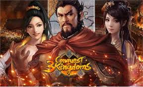 Install Conquest 3 Kingdoms for PC and Mac