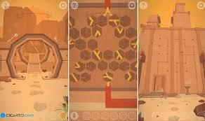 Faraway Puzzle Escape 2