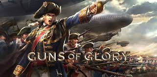 Guns of Glory PC Windows 10