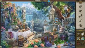 Hidden City® Hidden Object Adventure 2
