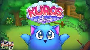 Kuros Classic 1