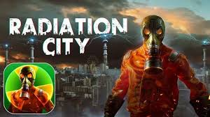 Radiation City Free 1