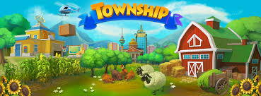 Township 2