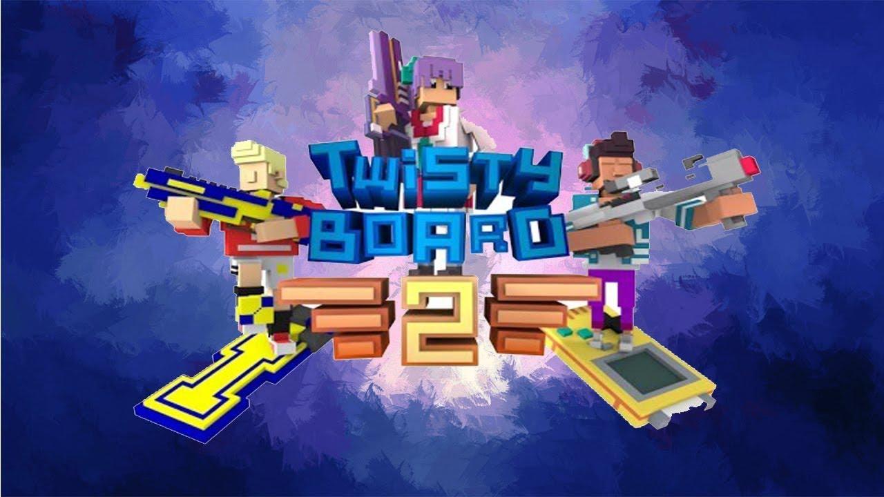Twisty Board 2 (1)