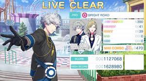 Utano☆Princesama Shining Live 1