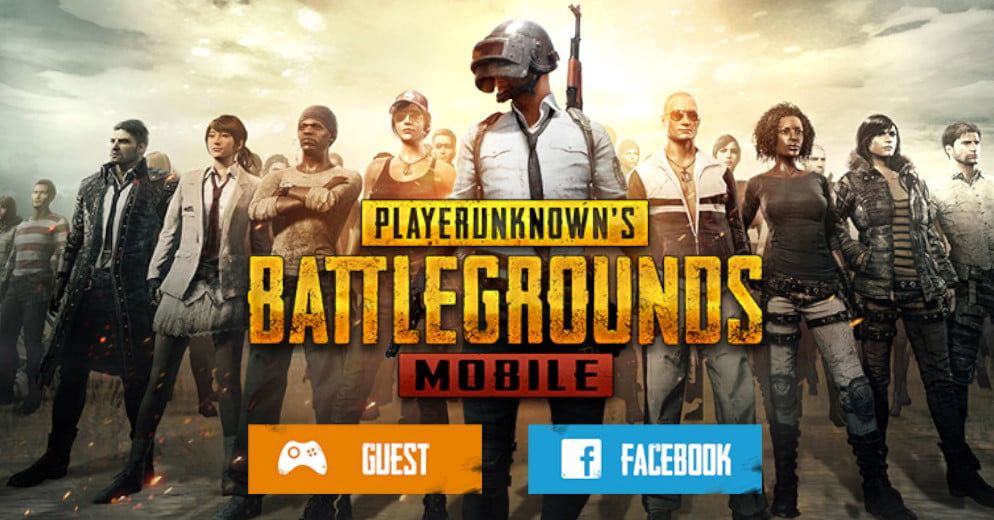 Unfortunatley-PUBG-Mobile-has-stopped-Fix