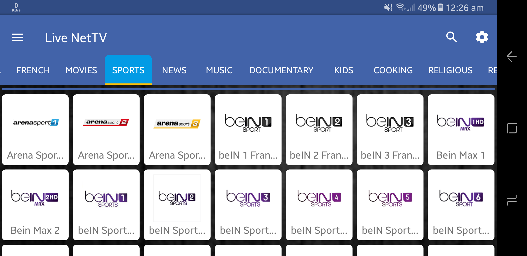 Best_Free_Live_TV_App_Android_Apk_2018