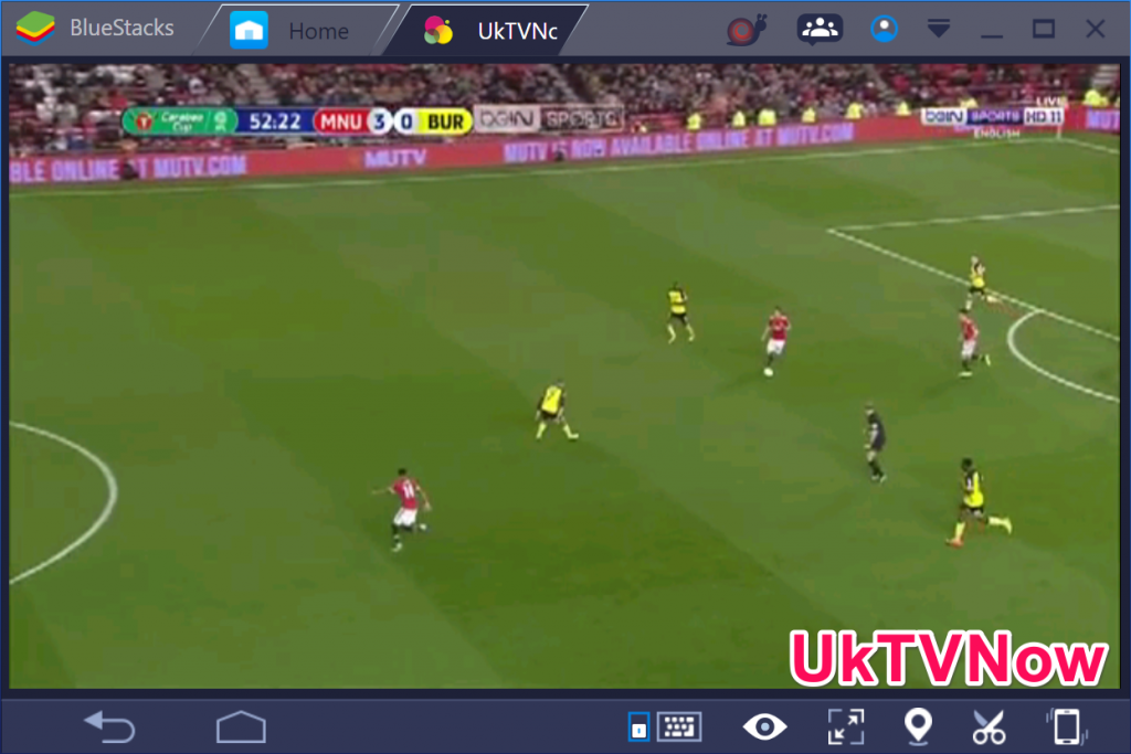 UKTV-Now-APK