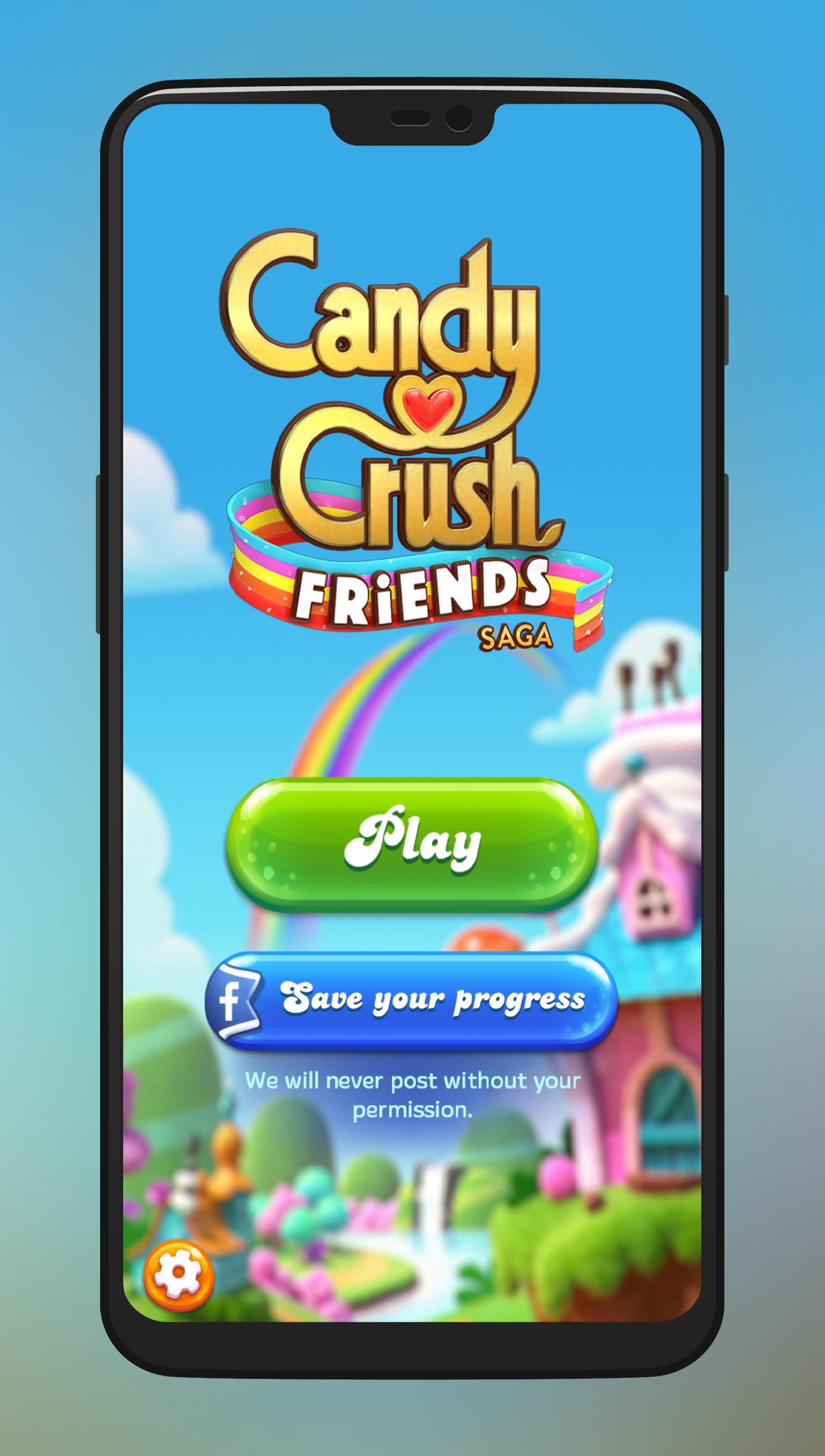 Candy-Crush-Friends-apk-ipsw-2