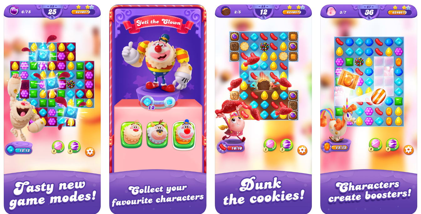 Candy-Crush-Friends-apk