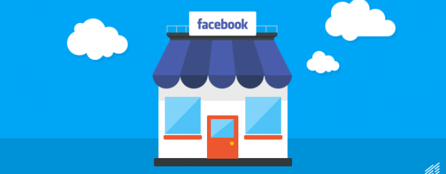 Facebook-boost-your-business