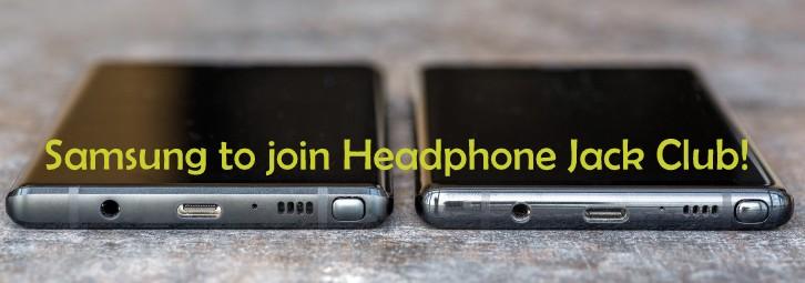 No-headphone-jack-Samsung