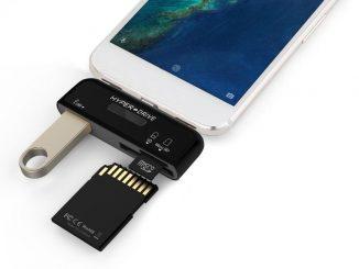 Google Pixel 3 USB C Drivers
