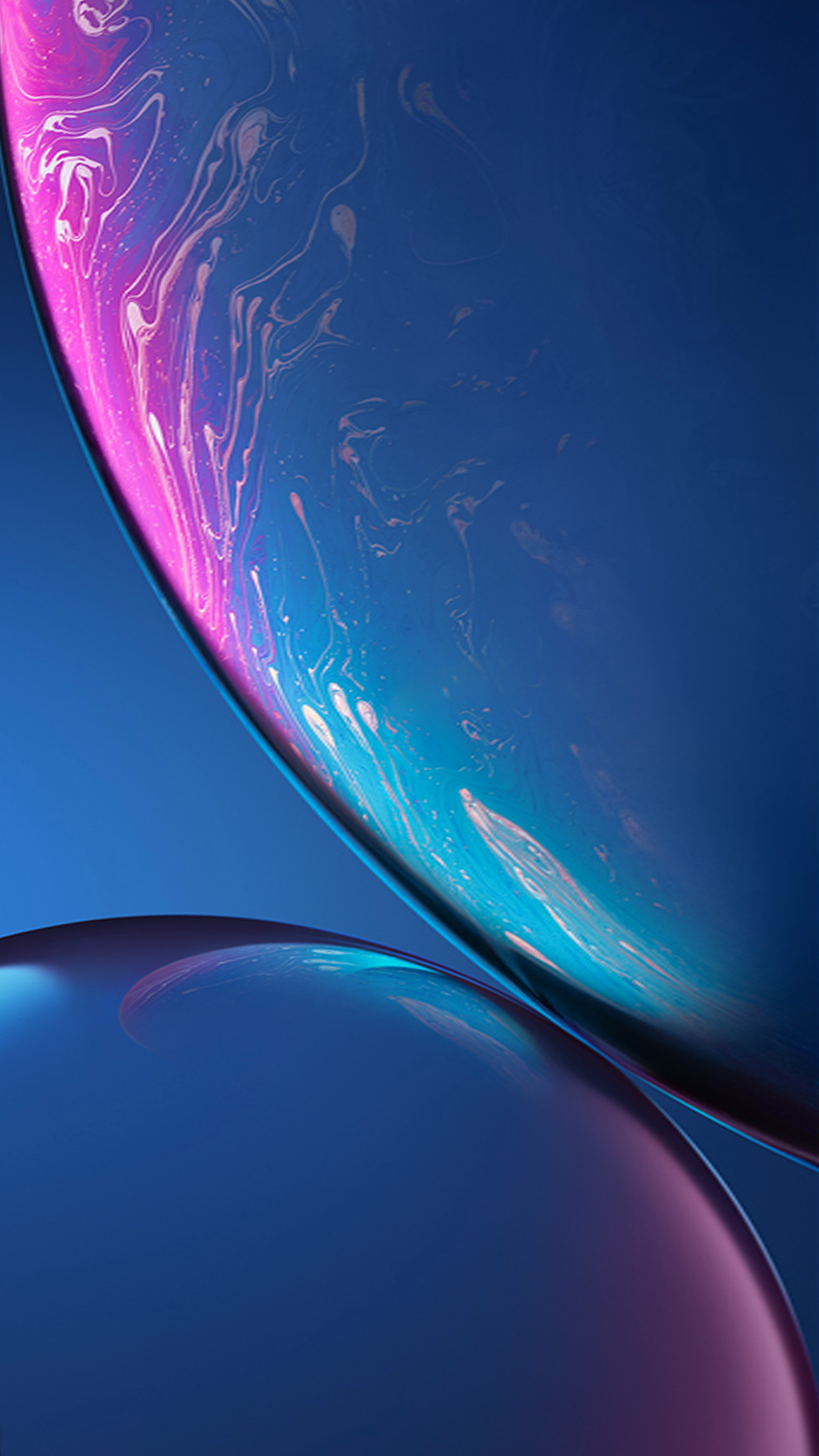 iPhone-XR-Stock-Wallpapers (2)