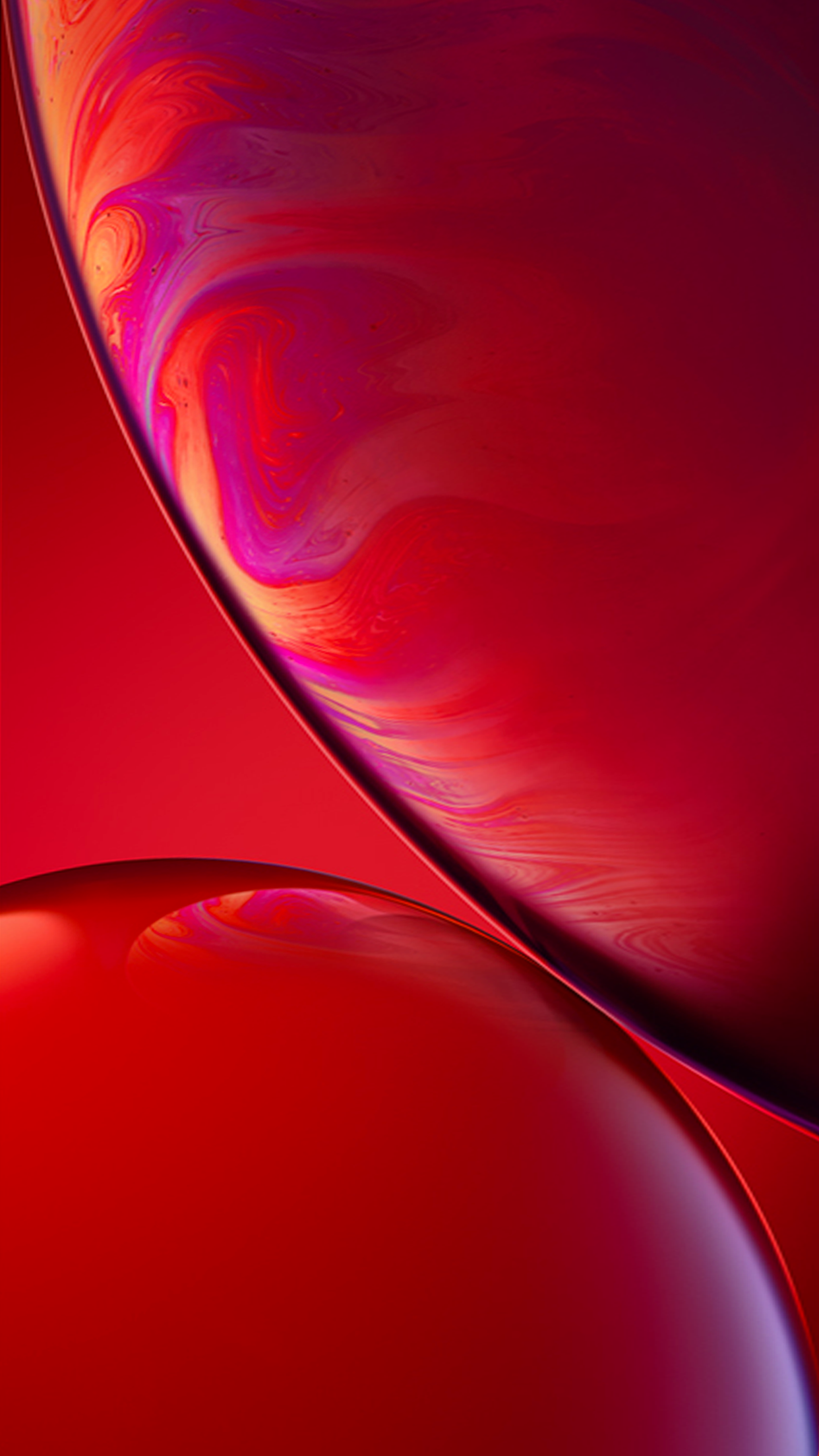 iPhone-XR-Stock-Wallpapers (4)