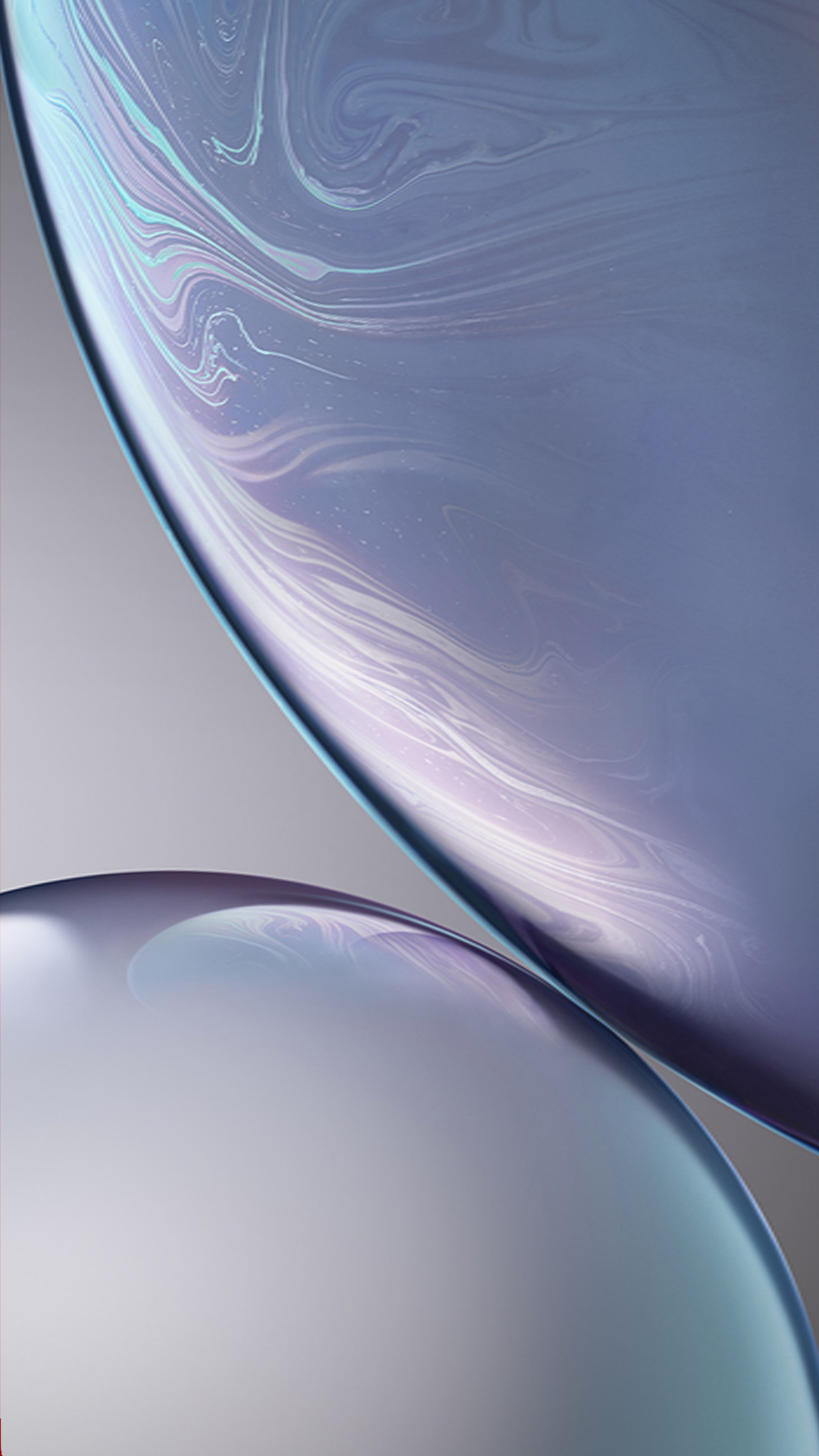 iPhone-XR-Stock-Wallpapers (5)