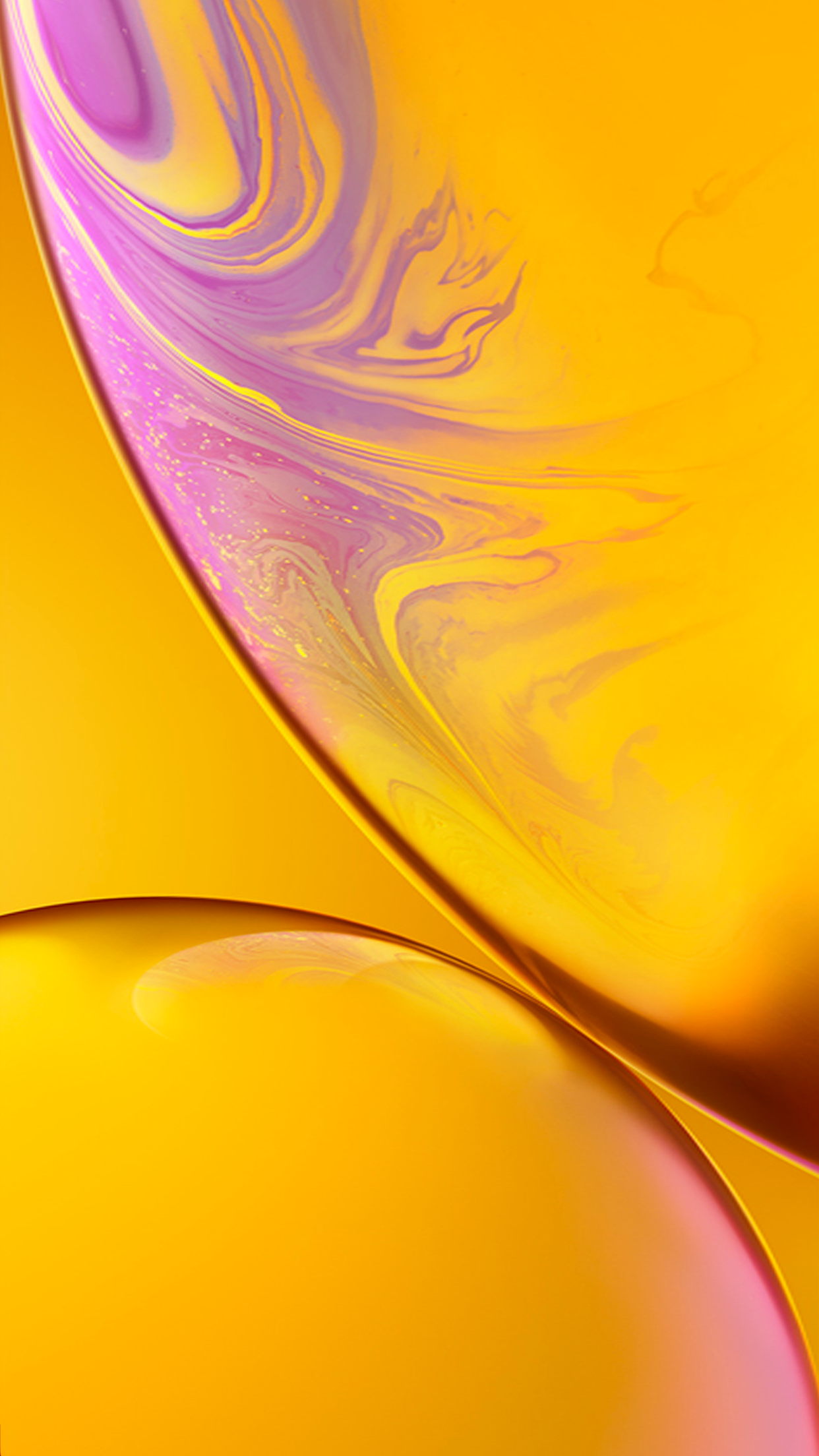 iPhone-XR-Stock-Wallpapers (6)