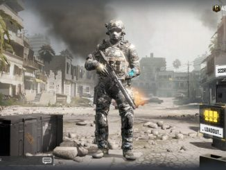 Call of duty legends of wars mod apk hack android cheats
