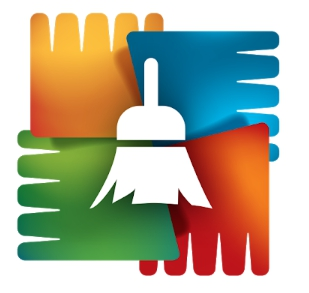 ccleaner pro apk 2018 android