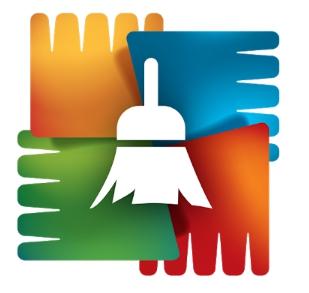 AVG Cleaner Pro Apk full premium version download