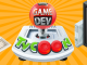game dev tycoon apk mod hack cheats for android