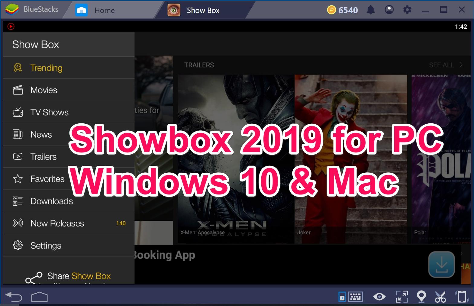 Showbox-2019-for-PC-Windows