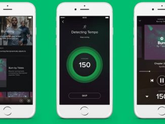 Spotify Premium APK 2019 PC And Android