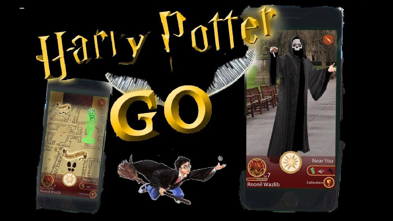 harry-potter-wizards-united-mod-apk-hack-android