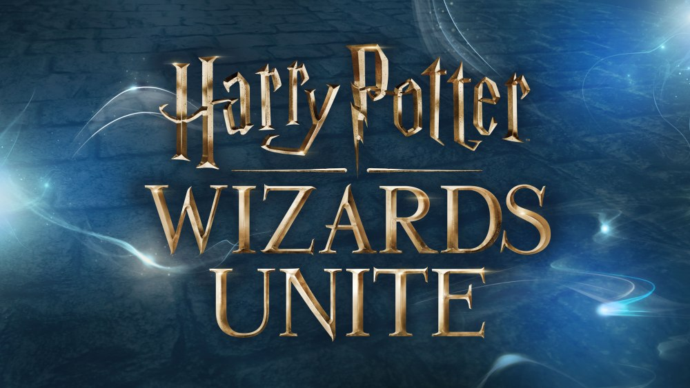 harry-potter-wizards-united-mod-apk-hack