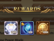 AFK Arena Codes Redemption Free Items
